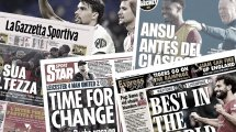 Paul Pogba met la pression sur Ole Gunnar Solskjær, le Barça se fixe une deadline pour prolonger Ansu Fati
