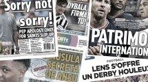 Le message fort de Pep Guardiola aux supporters, la clause secrète qui scelle l'avenir d'Ansu Fati au Barça