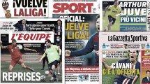 Le transfert de Neymar fait débat en interne au FC Barcelone, la Juventus entre dans la danse pour Erling Håland