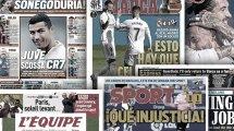 L'Espagne salue le retour en grâce d'Eden Hazard, Pep Guardiola scelle son avenir à Manchester City