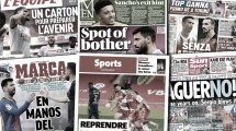 Le cadeau inespéré du Barça et de l'Atletico au Real Madrid, Manchester United va frapper très fort cet été