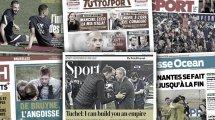 La sortie de Karim Benzema sur Kylian Mbappé agite l'Espagne, Massimiliano Allegri prépare un grand ménage à la Juventus