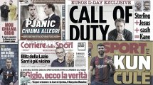 Manchester City est prêt à lâcher deux stars contre Harry Kane, trois clubs s'arrachent Gianluigi Donnarumma