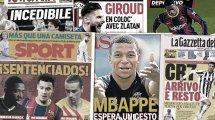 Manchester United va signer deux gros renforts en défense, le Barça passe un cap avec ses indésirables