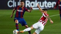 Miralem Pjanić juge sa saison au Barça et charge Ronald Koeman