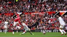 Premier League : les 6 nommés pour le titre de joueur du mois