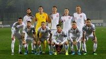 Euro 2020 : ce qu'il faut savoir de la Pologne