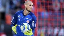 Le Stade de Reims bloque Predrag Rajkovic cet été