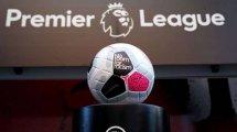 Sheffield United : David McGoldrick prolonge jusqu'en 2022