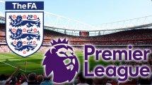 La Premier League secouée par une sombre affaire de moeurs
