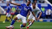 Manchester City : Pep Guardiola encense Bernardo Silva