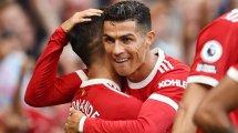 Young Boys - Manchester United : les compositions sont là