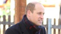 Super League : le prince William a dû intervenir