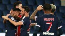 Ligue des Champions, PSG : Thomas Tuchel sait comment maîtriser la menace Manchester United