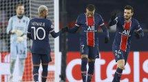 Ce Neymar-là est indispensable au Paris SG