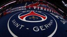 La Juventus lance une offensive de taille pour arracher Edouard Michut au PSG