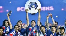 Mercato, PSG : après Thiago Silva, à qui le tour ?