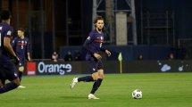 Juventus : le malaise Adrien Rabiot se poursuit