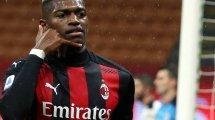 AC Milan : Rafael Leão inscrit le but le plus rapide de l'histoire de la Serie A