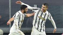 Sassuolo veut récupérer Hamza Rafia à la Juventus