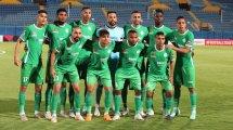 Le Raja Casablanca remporte la Coupe de la Confédération