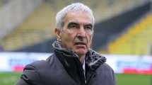 OM : Domenech charge les supporters marseillais !