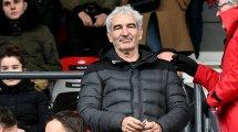 OM : l'avis tranché de Raymond Domenech sur l'avenir de André Villas-Boas