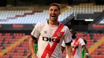 Liga : le Rayo Vallecano se balade, Osasuna au bout du suspense