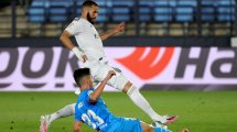 Liga : les matches du Real Madrid et de l'Atlético reportés !
