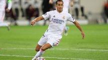 Liga : Le Real Madrid loupe le coche face à Osasuna