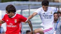 Youth League : le Real Madrid sacré pour la première fois de son histoire