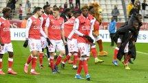 Reims : un partenariat bientôt conclu avec un club portugais ?
