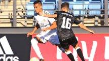 Real Madrid : les nouveaux renforts de Zinedine Zidane pour la fin de saison