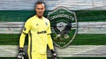 Ludogorets : Renan sur le départ