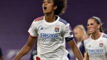 FIFA-The Best - Foot féminin : Wendie Renard, Sarah Bouhaddi et Jean-Luc Vasseur nommés