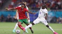 Le LOSC repousse les avances du Barça pour Renato Sanches