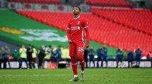 Rhian Brewster s'engage à Sheffield United