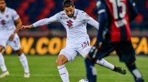 Euro, Suisse : Ricardo Rodriguez craint l'attaque des Bleus