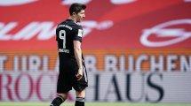 Bundesliga : Fribourg reprend le Bayern sur le fil malgré le 40e but de Lewandowski, Francfort perd des plumes face à Schalke