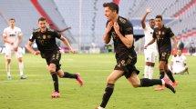 Bundesliga : Robert Lewandowski bat le record mythique de Müller, Cologne condamne le Werder Brême à la relégation