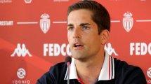 AS Monaco : les révélations de Robert Moreno sur son licenciement surprise