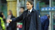 Euro : Roberto Mancini craint l'équipe de France