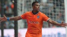 Robinho revient à Santos pour... 230 €