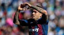 Liga : pas de vainqueur entre Levante et le Celta
