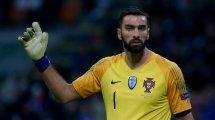 Euro, Portugal : Pepe avait indiqué le bon côté à Rui Patricio sur le penalty de Benzema