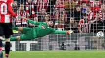 Rui Silva plaît à Rennes