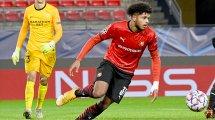 Bundesliga : Rutter surpris par ses débuts avec Hoffenheim