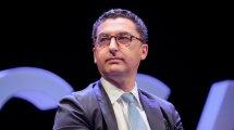 Canal Plus réagit aux problèmes de Mediapro et prévient la LFP