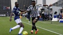 Youssouf Sabaly débarque au Betis