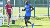 Montpellier : Mamadou Sakho savoure son grand retour gagnant en Ligue 1